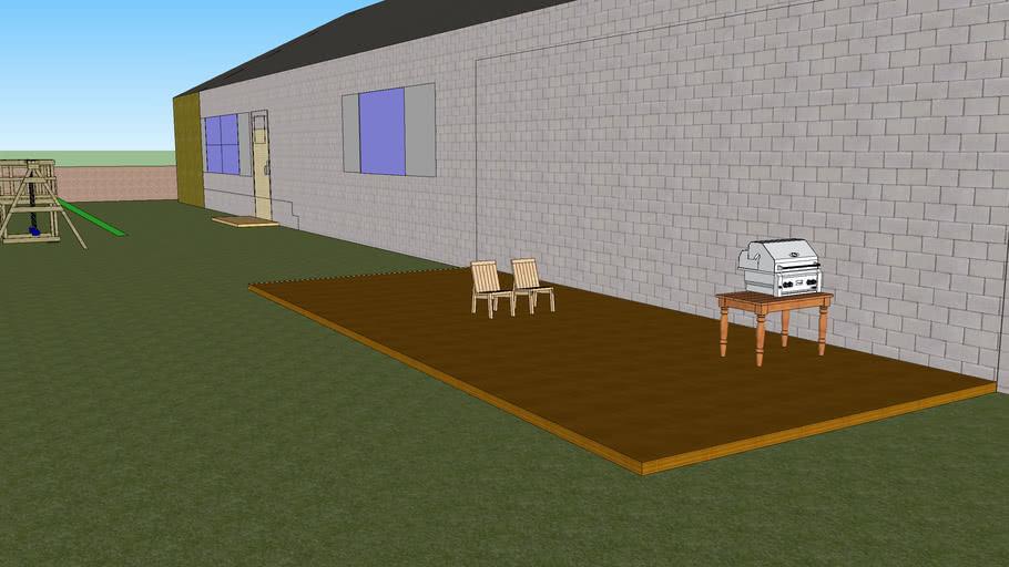 Design 11 House