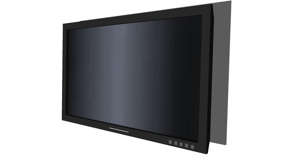TV_FlatScreen_42in