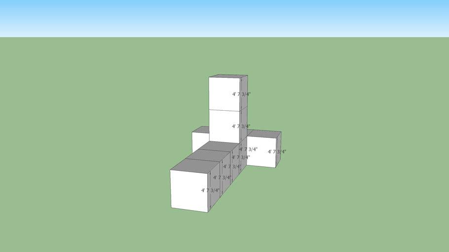 3d solids
