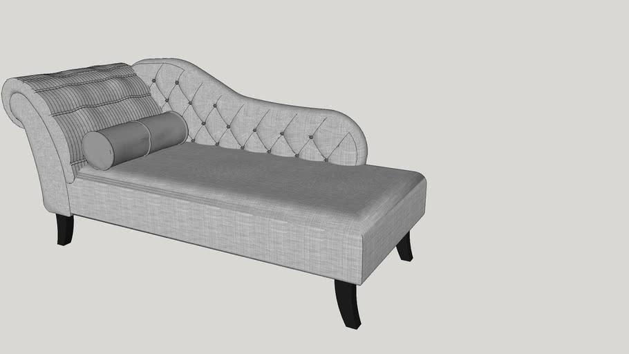 couch, banquette, sofa, кушетка, банкетка, диван, софа