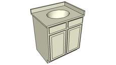 https://3dwarehouse.sketchup.com/warehouse/getbinary?subjectId=d6057e641db84d82fc7ec0550aa787f7&subjectClass=collection&cache=1509824068008&recordEvent=false&name=bot_st