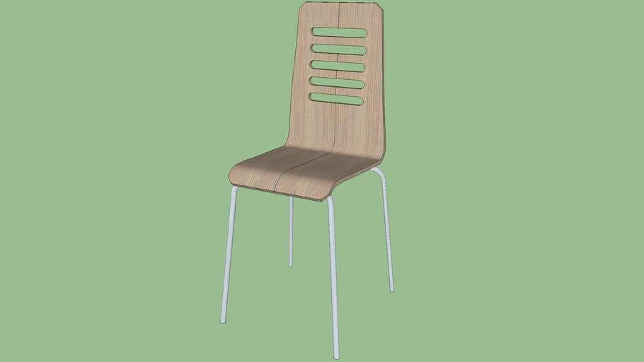 Chair TXWQM-2D