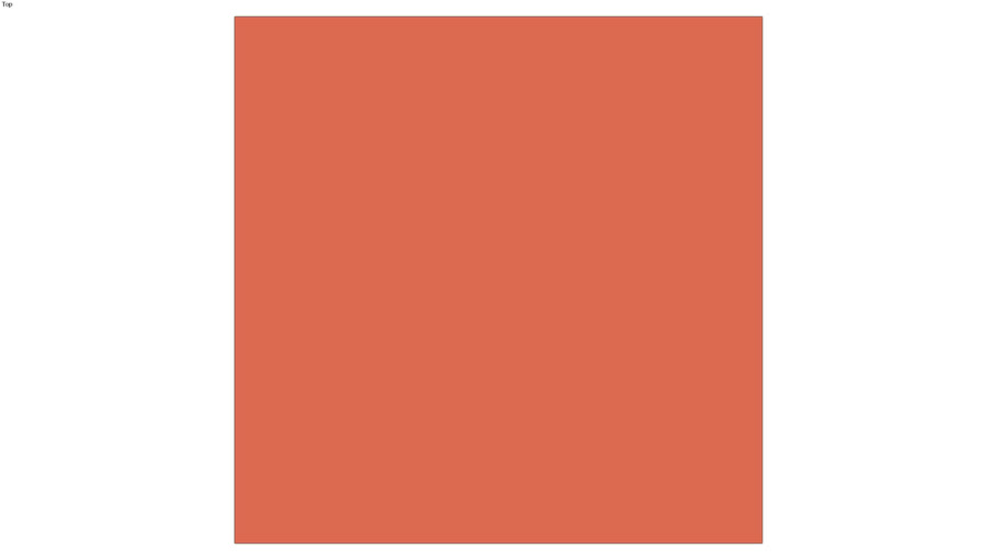 ROCKIT3D | Ceramic Glossy RAL2012