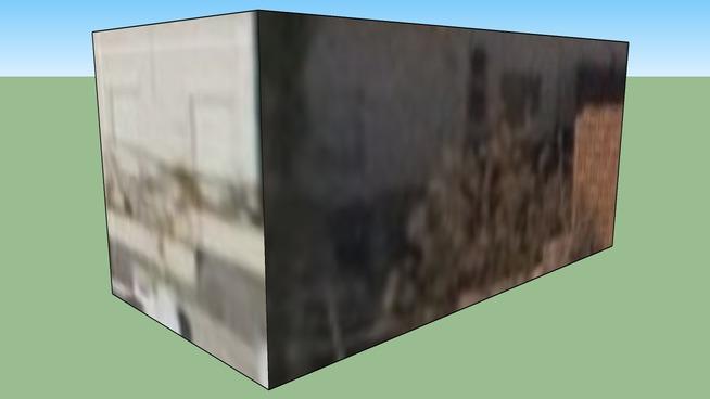 nK1.OT2  Κτίριο σε Καλαμάκι, Άλιμος, Ελλάς