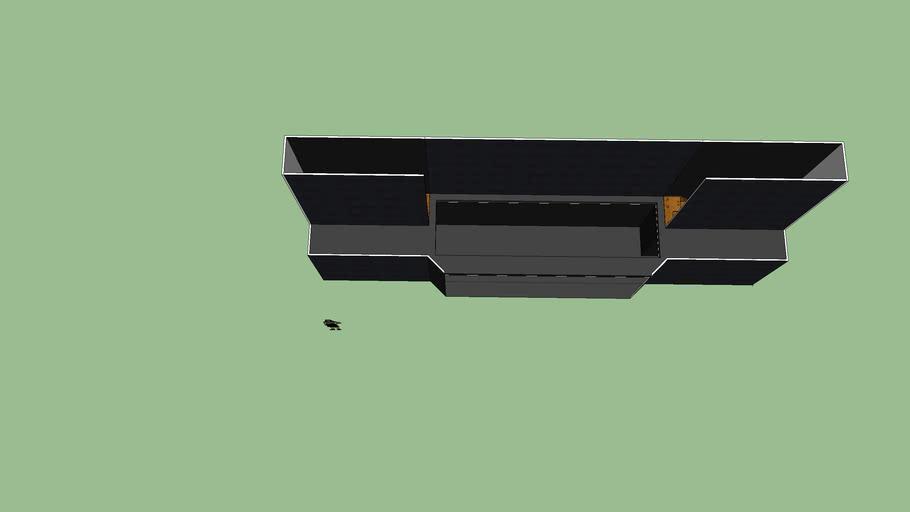 UPPER STAGE MRN