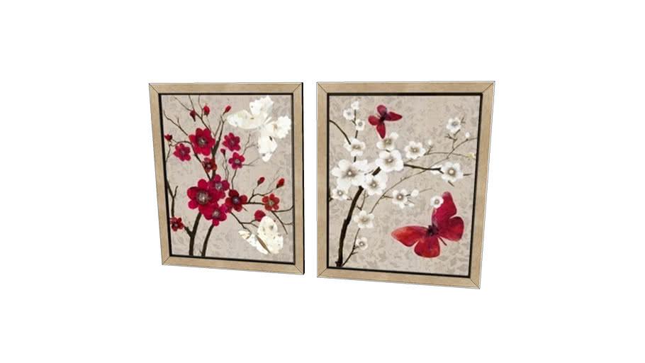 Canvass Set