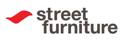 Street Furniture - streetfurniture.com