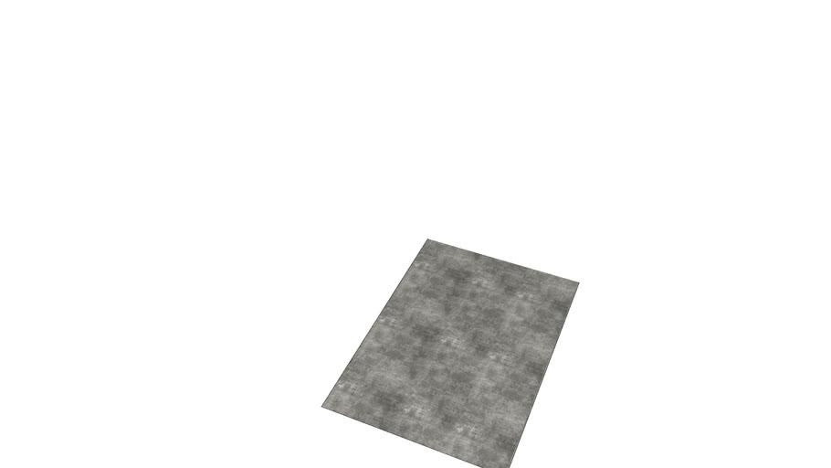 bed carpet