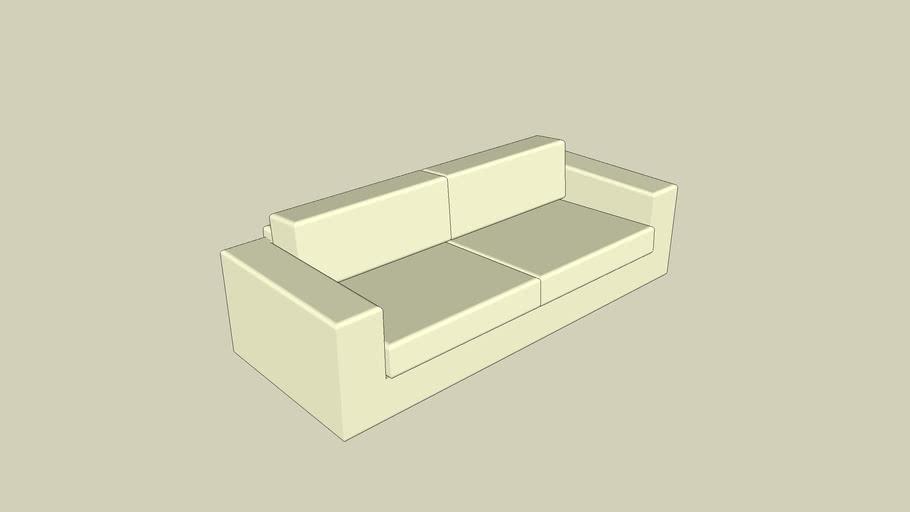 mio soffa