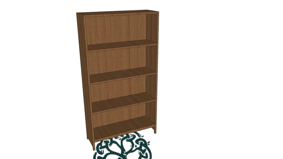 armário madeira