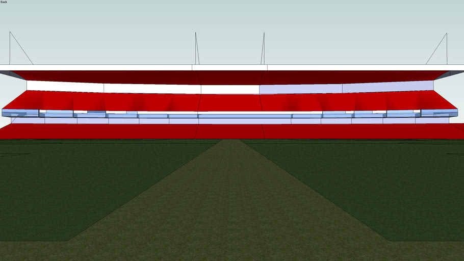 Double Stadium