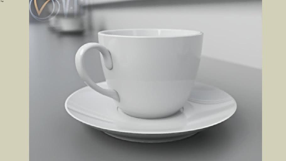 Tasse cup mug