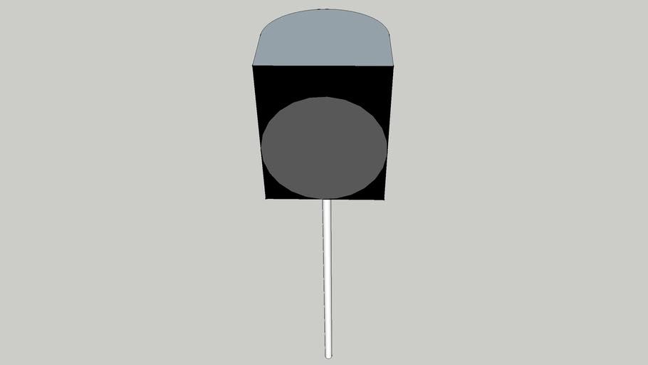 Speaker450