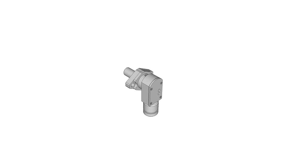 BES �12,7 mm x L Sensors with Special Properties