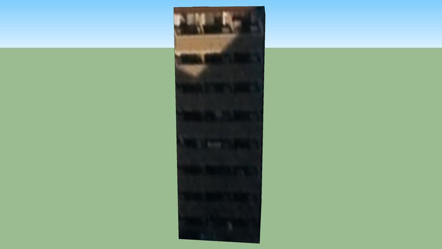 〒105-8469にある建物