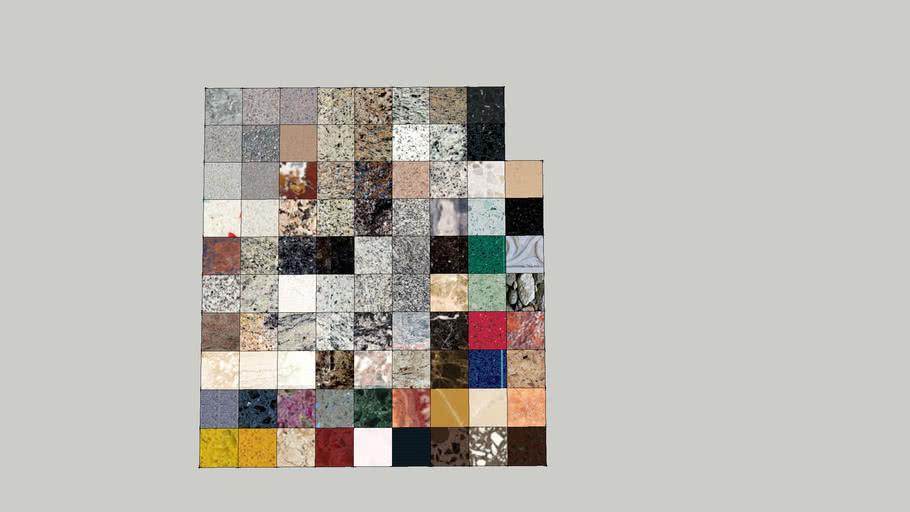 Stone Textures 3d Warehouse