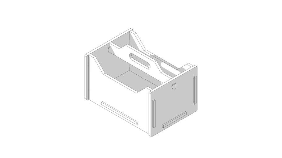 CNC Toolbox
