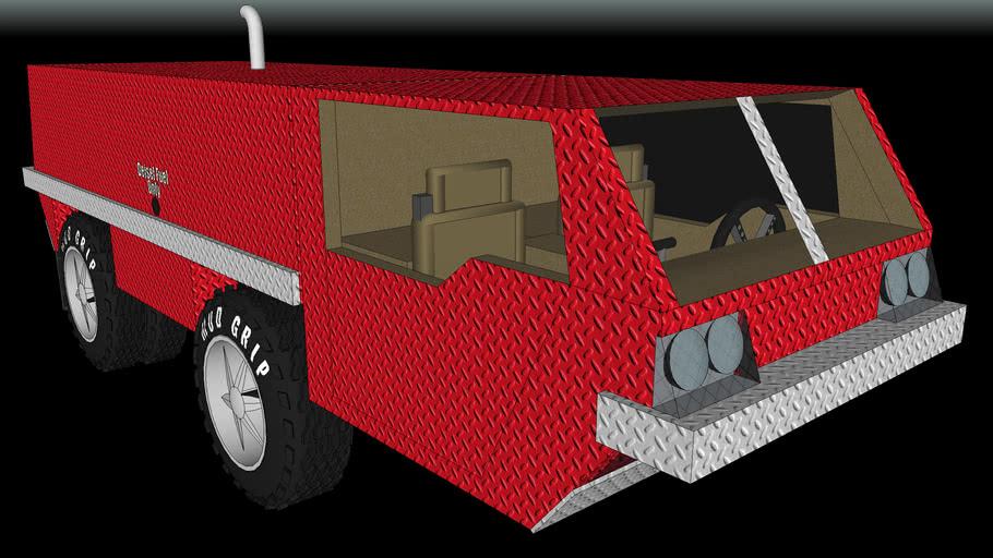 CCG Concept 012
