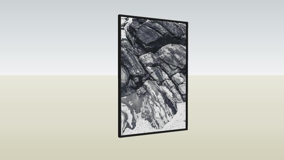 ROCKS - LM6411