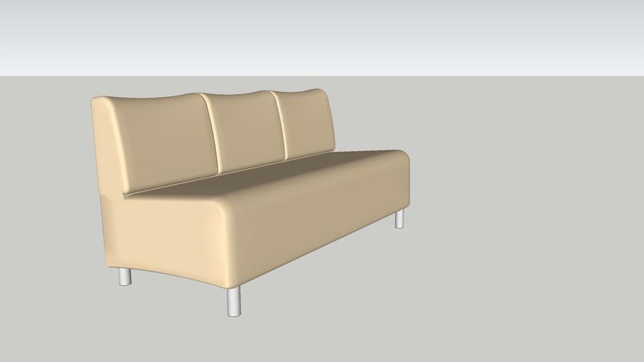 Bottaboom (sofa)