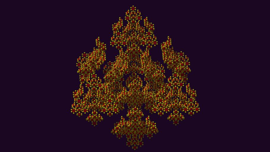fractal_2x2_032_013sf(shot)