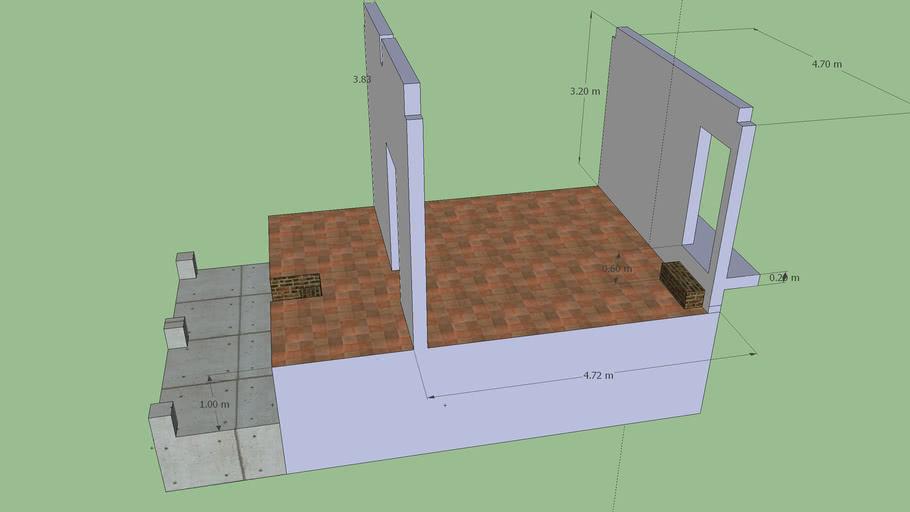 plano casa III