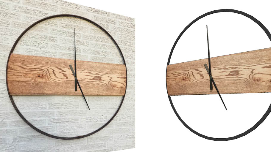 Furniture - Interior Decor & Accessories