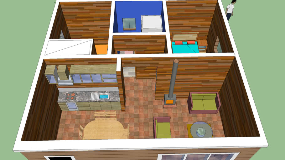 solidhome mateus int 1