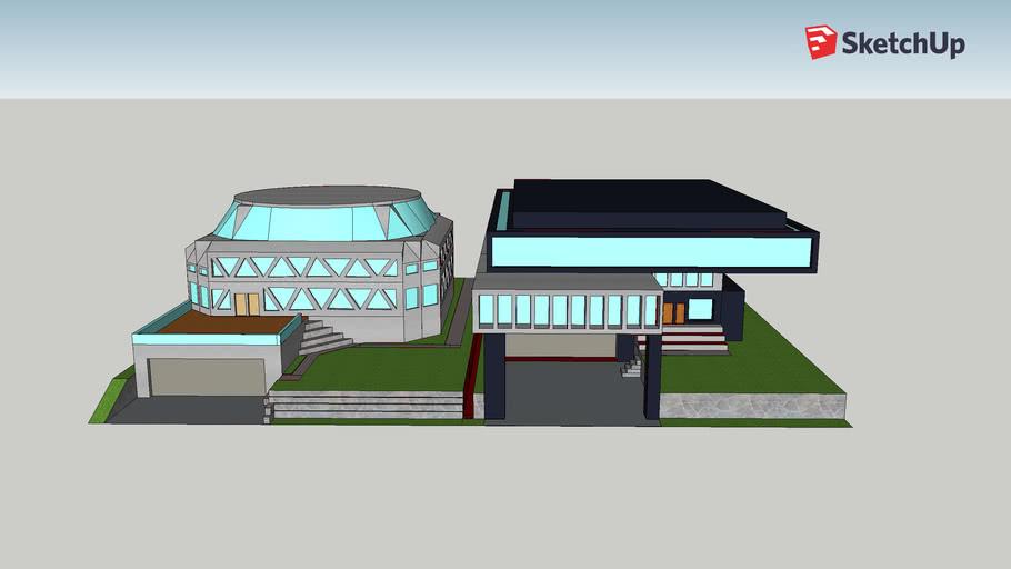 Norkus Design