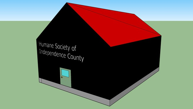 Independence County Humane Society