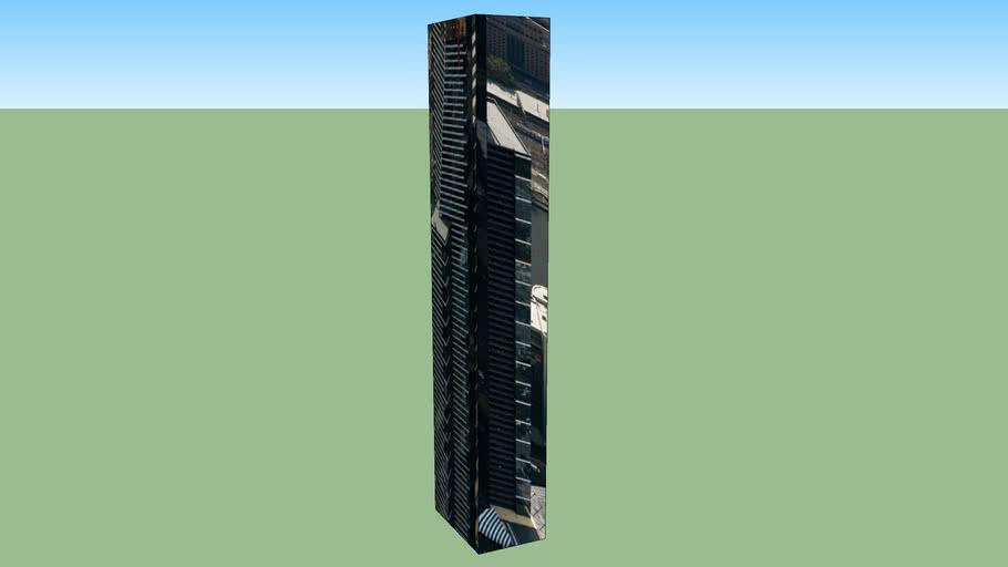Building in Victoria 3006, Australia tejas samant