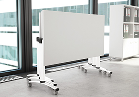Telford Tilt Top Tables