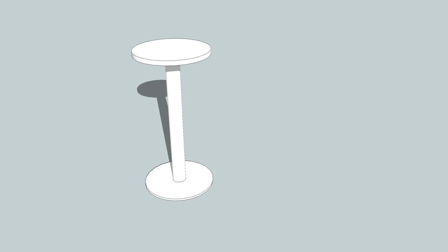 tavolino autogrill
