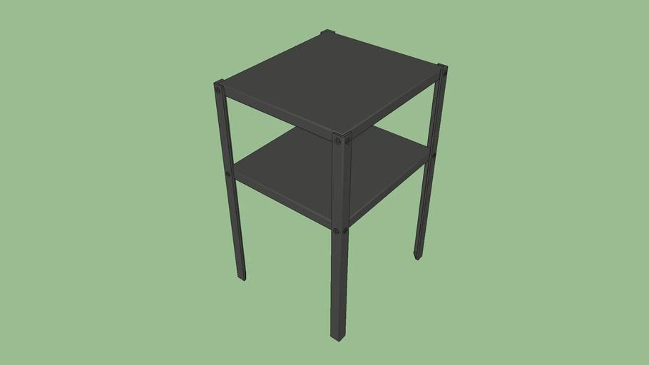 KNARREVIK Ikea
