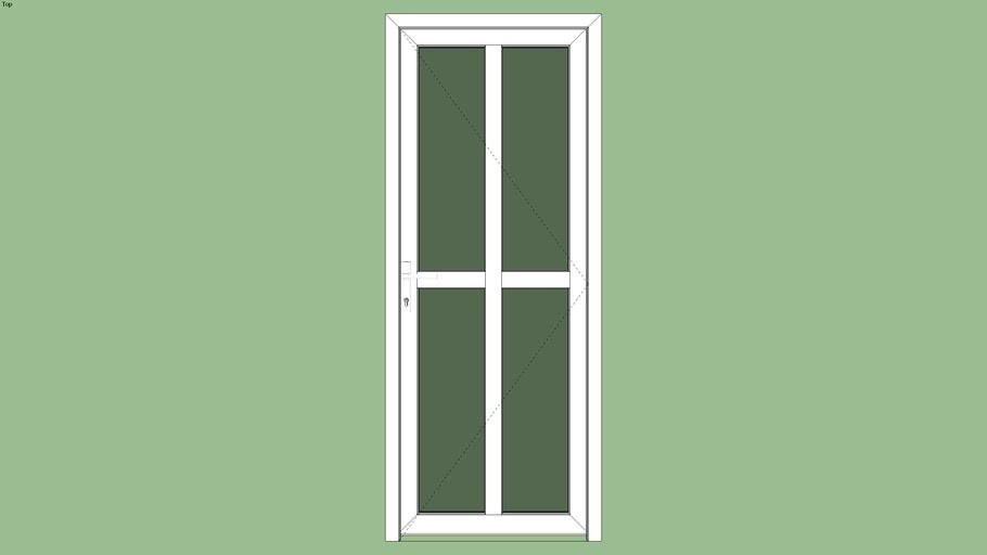 DOOR_PA_900a