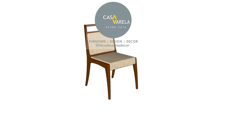 cadeira_cv_091