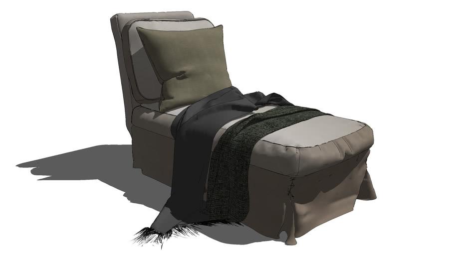 IKEA_armchair