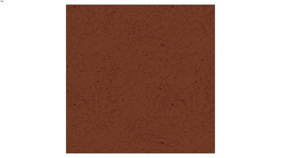 ROCKIT3D | Carpet High RAL8029