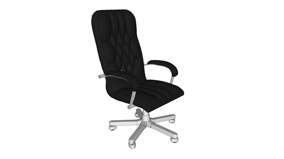 Cadeira Rodinha 08