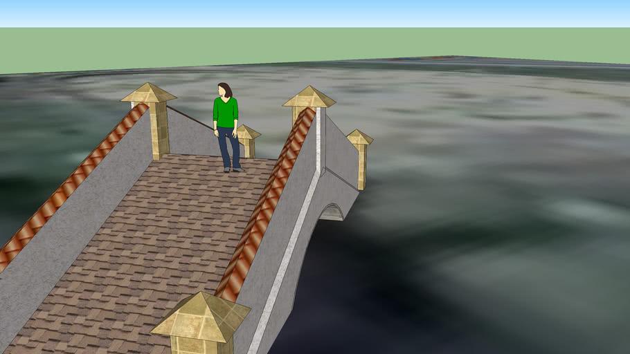 Puente de boyaca (mejorado)