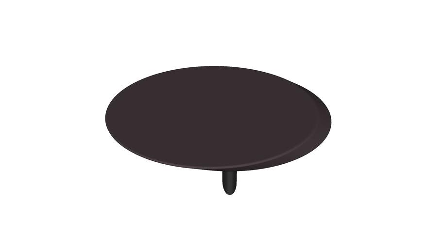 Accordo table mate 02