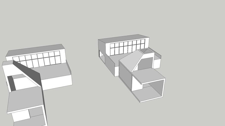 sketch model upload 2