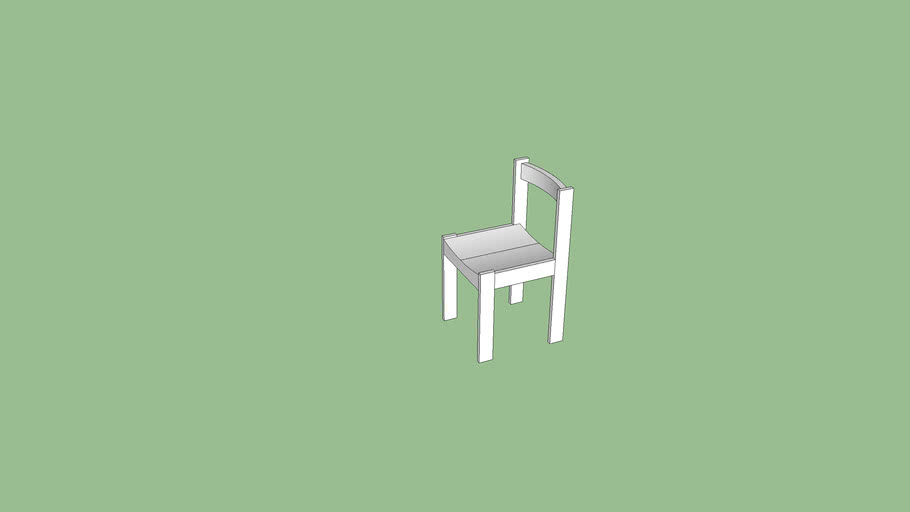 stolica chair
