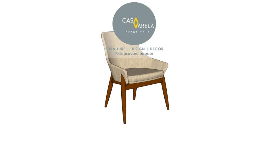 cadeira_cv_089