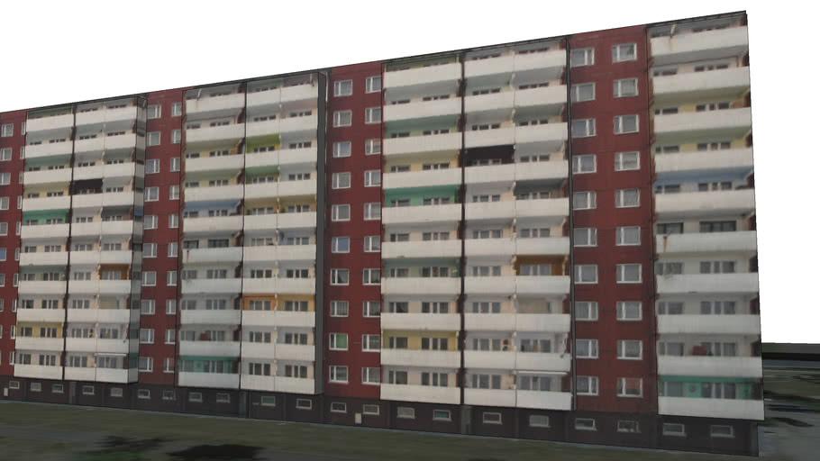 Sosnowiec Wagowa