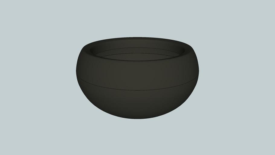 Aladin - Pot - Swiss eform
