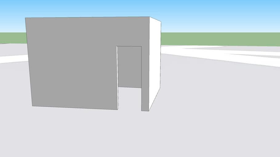 quarto1