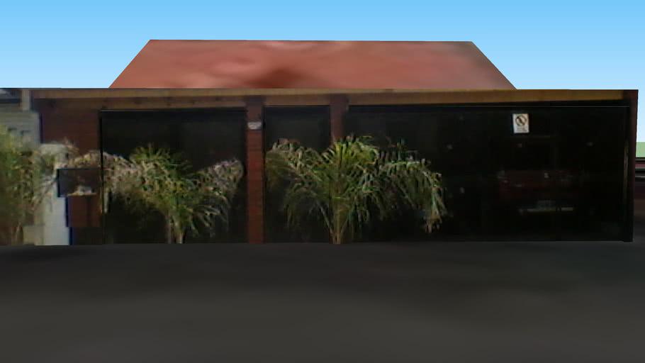 Casa en Altos de Podesta