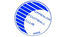 Uppenlow FC - Create A club comp