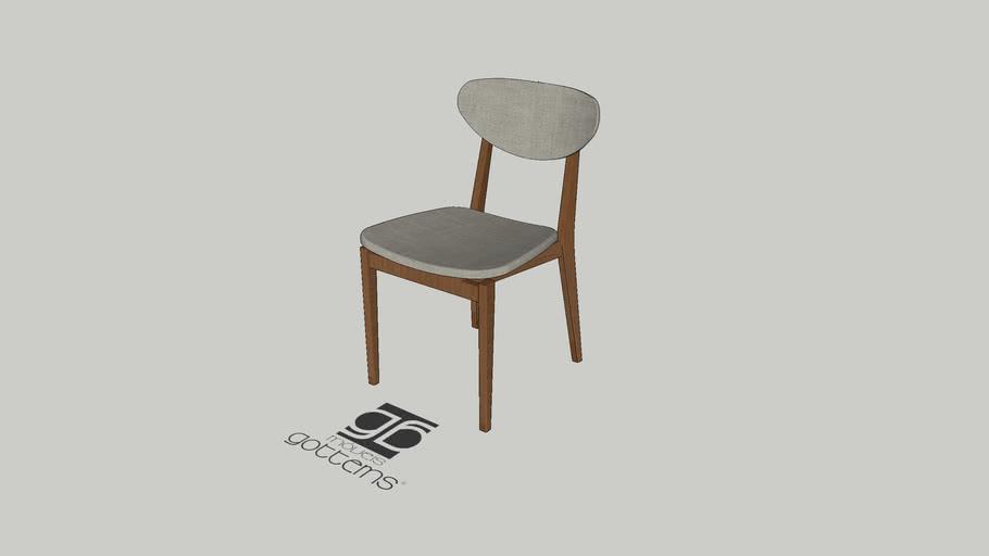 Cadeira Aiko - GT
